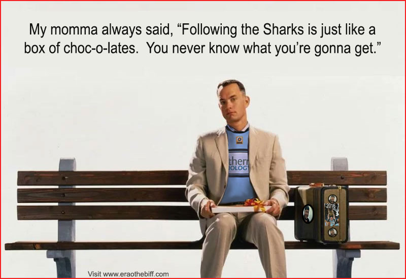 NRL-sharks-gump.jpg