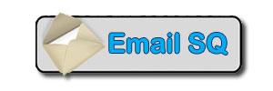 email Studioquigs, Jeff Quigley