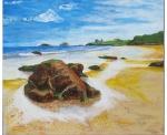 02shelleys-beach-01-frame.jpg