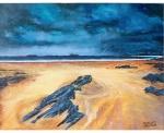 15-storm-beach-x1000.jpg